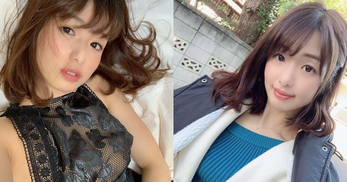 「川上奈奈美」电击发表引退宣言、将朝演艺路迈进
