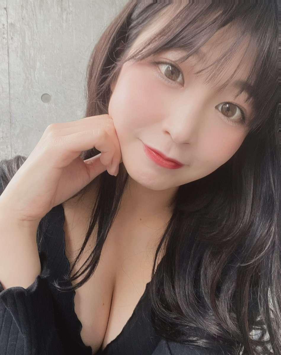 "175cm长腿G罩杯美女""瀬田一花""业界出道!"