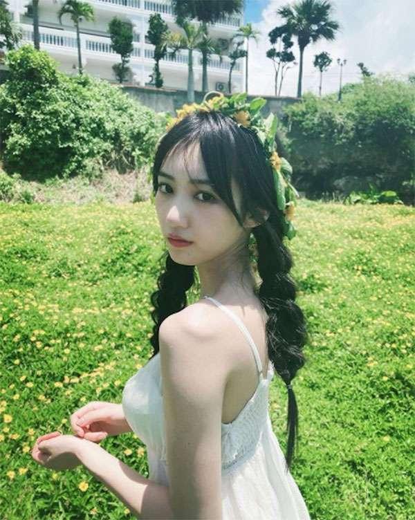 """SOD史上最大酬劳邀""""超大咖女偶像""""下海!"""