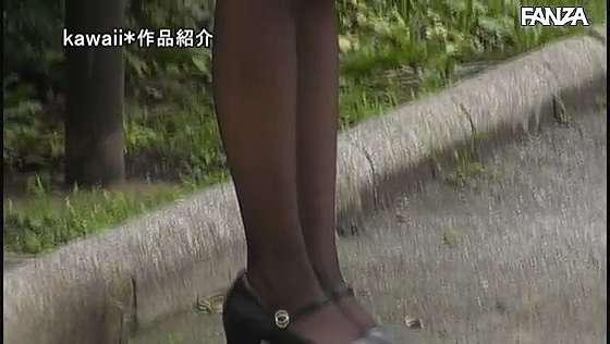CAWD-147:木下ひまり扮演烂醉如泥的高个子女教师