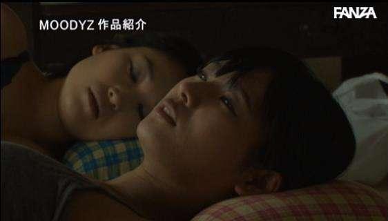 MIAA-358:父母不在家陪久留木玲在家取暖