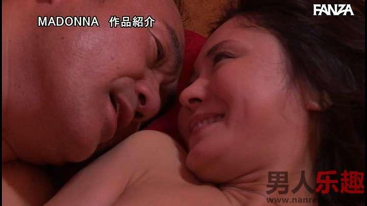 JUL-577:綾瀬麻衣子作为帮助丈夫的代价是要情人契约
