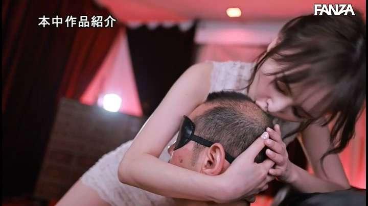 HND-992:広瀬りおな用接吻提高心情
