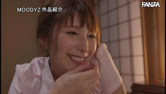 MIDE-858:仲村みう女教师授业 黑丝踩脸这一节只是下饭菜而已