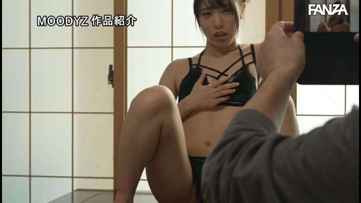 MIAA-434:白桃はな正在长身体的义女