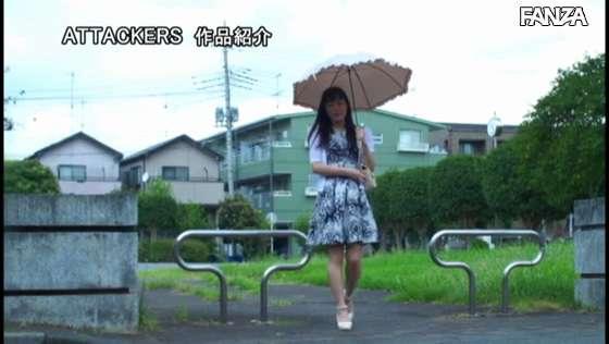 RBD-998:由愛可奈人妻监禁调教