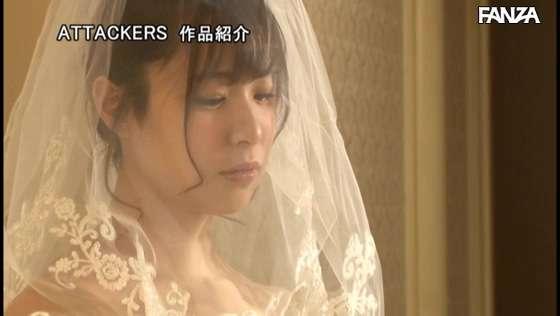 SSPD-160:二宮ひかり结婚那天看见青梅竹马