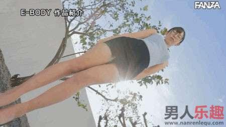 EBOD-827 藤之あやめ(藤之彩芽)174公分F罩杯