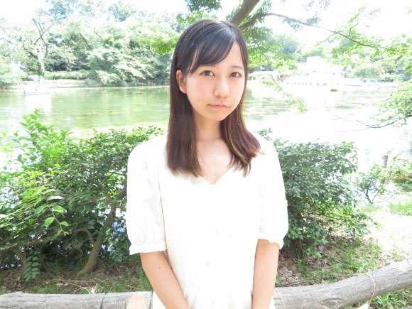 MIFD-157 偶像团体成员绫瀬ひまり(绫濑日葵)完璧之身下海