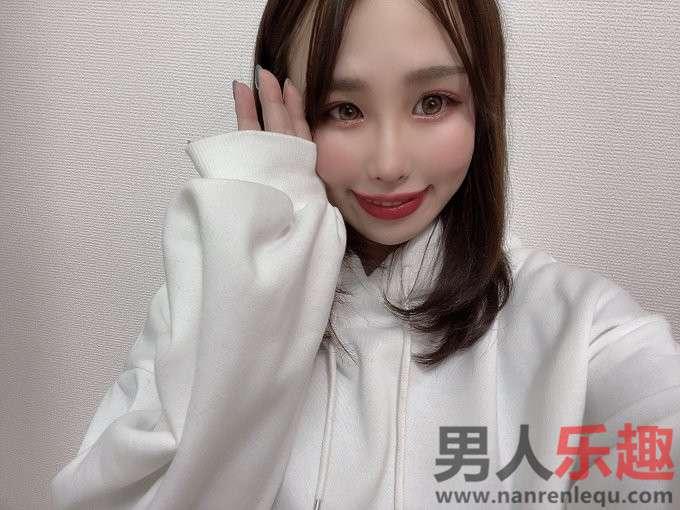 桃乃梦(桃乃ゆめ)出道作品番号及封面,桃乃ゆめ个人简介