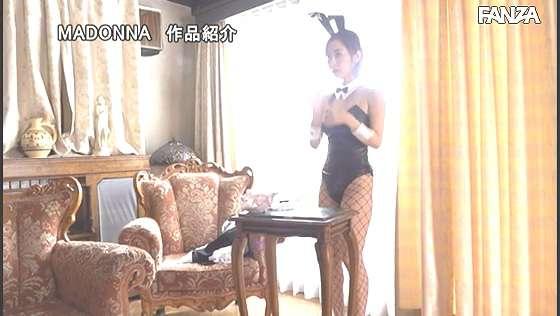 JUL-433:拯救丈夫的负债公司而陷入困境 篠田ゆう穿上了女仆服