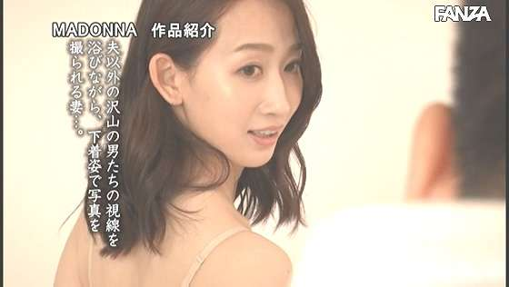 JUL-428:水戸かな在车站前被星探发掘成了模特 并拍下了出轨视频