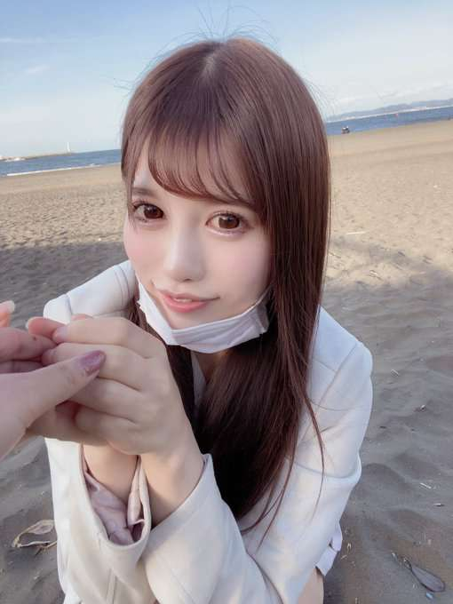 """前偶像团体成员""""夜空爱美""""爆发丑闻被开除偶像2年转生业界演员!"""