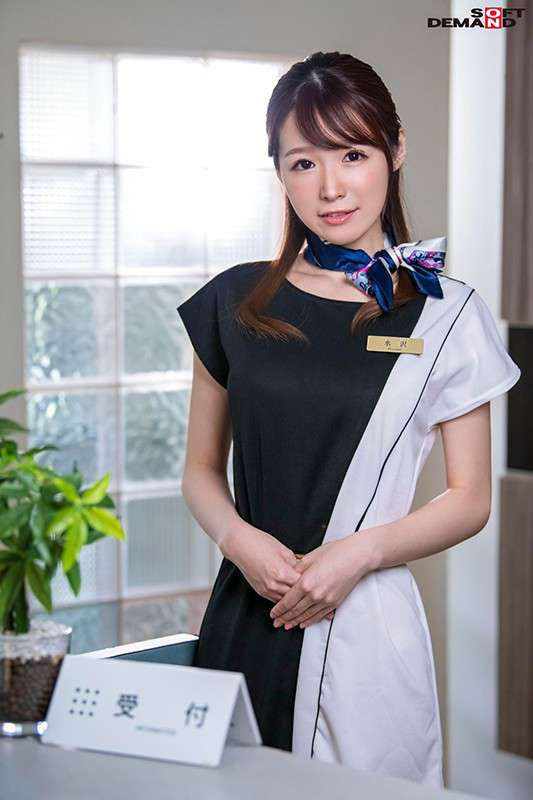 终于重返战场!水沢美心离开SOD的第一支作品是?