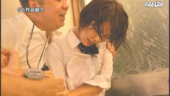SSNI-958:暴风雨之夜回不了家児玉れな被最讨厌的班主任强制收留