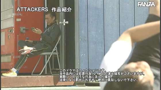 SHKD-921:東條なつ的足球教练每天都要训练她的课外功课