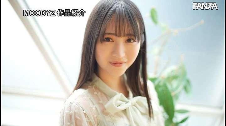 MIDE-922:女神小野六花本能露出