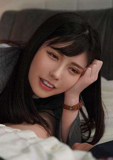 MIDE-921 蓝牙みずき(蓝牙水月)饥渴女上司从礼拜五做到礼拜一