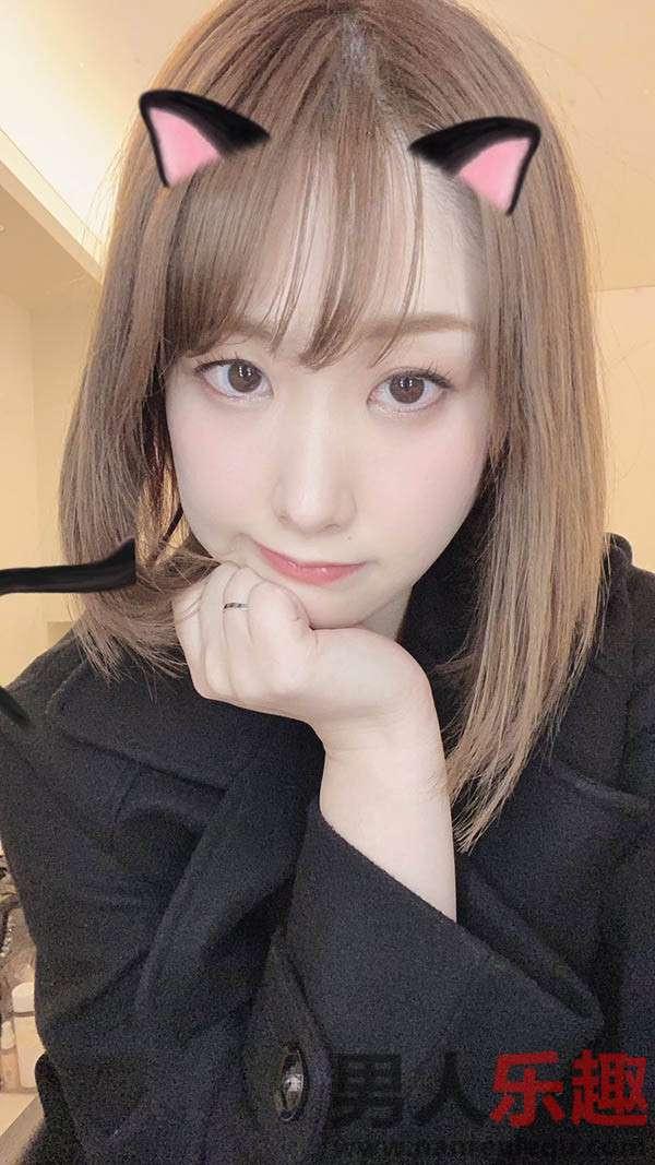 黒井爱菜出道作品番号及封面,黒井爱菜个人简介