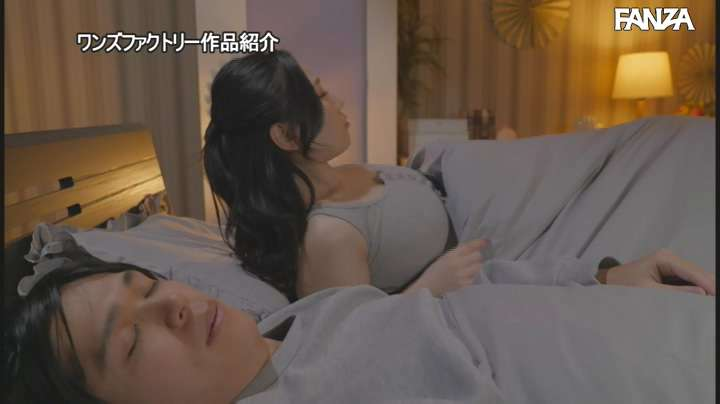 WAAA-053:佐山愛喜欢往我家里跑