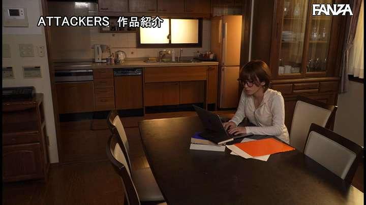 ADN-311:帮吉良りん送餐的外卖员,是学生时代对她很温柔的前辈