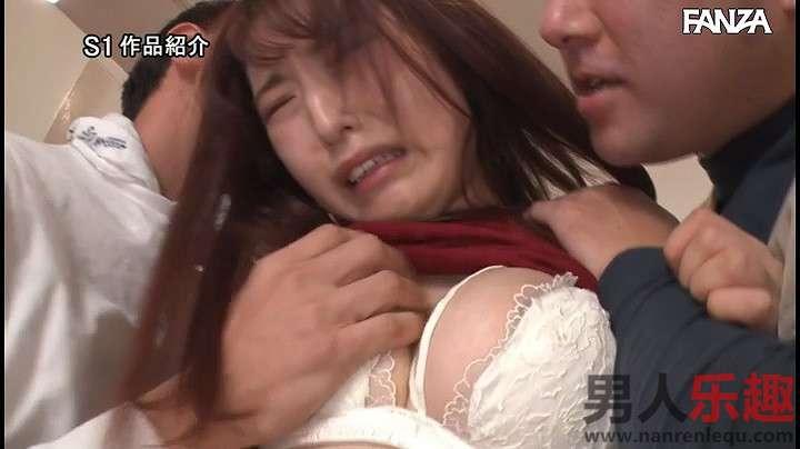 SSIS072:潮美舞在不经意的日常生活中突然发生的悲剧