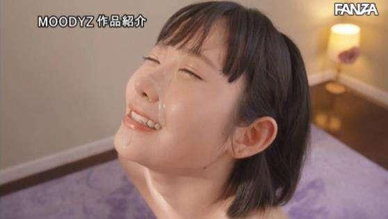 MIDE-718:白坂有以新人 现役女大学生19岁
