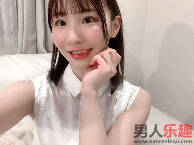 """中日混血小童星""""伊东爱瑠""""初长成叛逆业界出道!"""