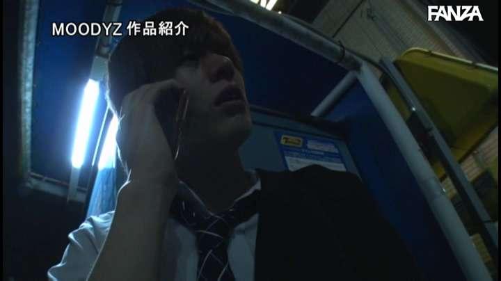 mide-856:神宫寺奈绪错过了迎新晚会的末班车邀请学长回她家