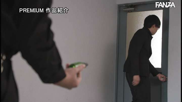 PRED-313:官妃ひかり埋伏了7天汗流浃背的搜查官