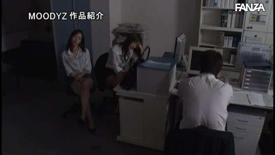 MIAA-302  筱田ゆうheAIKA满头大汗的女上司