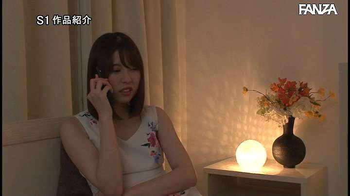 "SSIS-067""  伊賀まこ被好友葵玲奈背叛"