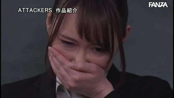 ATID-423:青山翔老师得罪了大川校长