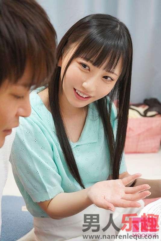 MIDE-923 七沢みあ抖S小恶魔叛逆期美少女