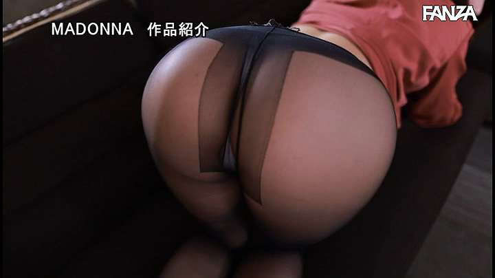 JUL-580:星咲リサMadonna专属第3弹