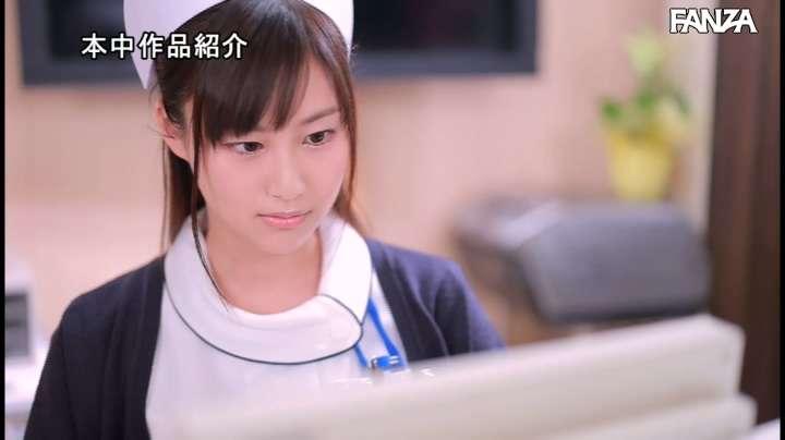 HND-995:堀内未果子被讨厌的医生强行要求搞婚外恋