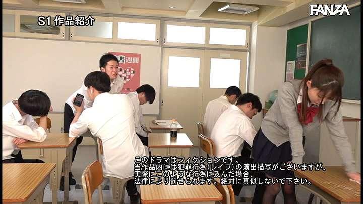 SSIS-070:乙白さやか被男学生搞得一塌