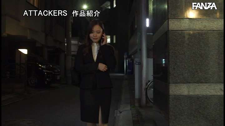 SHKD-942:前嶋美樹过着即将结婚的幸福的日子