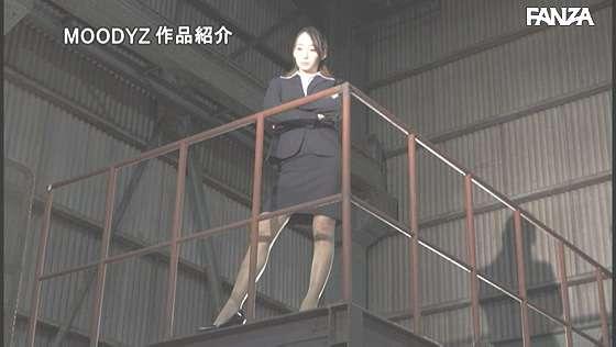 MIAA-379:高傲的女上司蓮実クレア被人下了[我爱一条柴]后饿狼扑虎