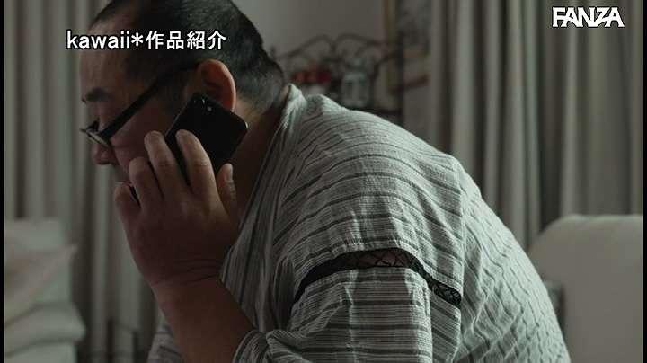 CAWD-201:伊藤舞雪结婚前夜先把她占为己有