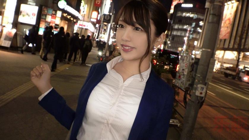 [200GANA-2271]勤務中文简介 25歳,人材派遣会社勤務作品:200GANA-2271详情