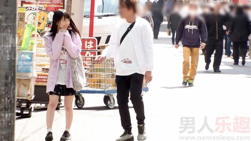 [200GANA-2293]学生中文简介 19歳,専門学生作品:200GANA-2293详情
