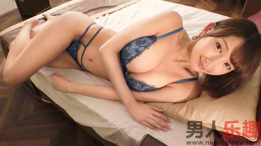 SIRO-4517系列绫香22岁模特