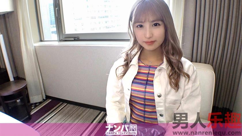 200GANA-2480系列20岁的美容学生