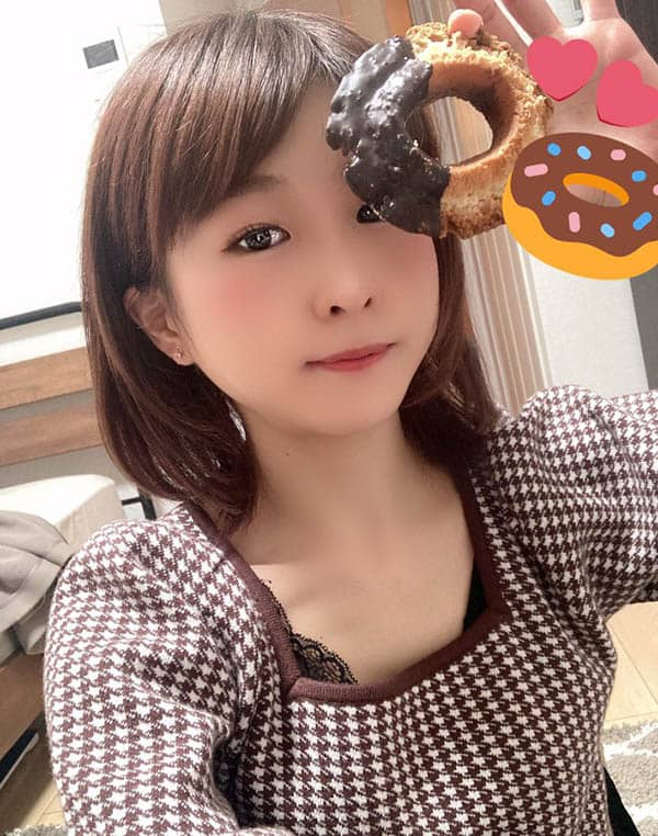 """30岁白皙骨感美女""""彩水香里奈""""业界出道想体验逝去的5年青春!"""