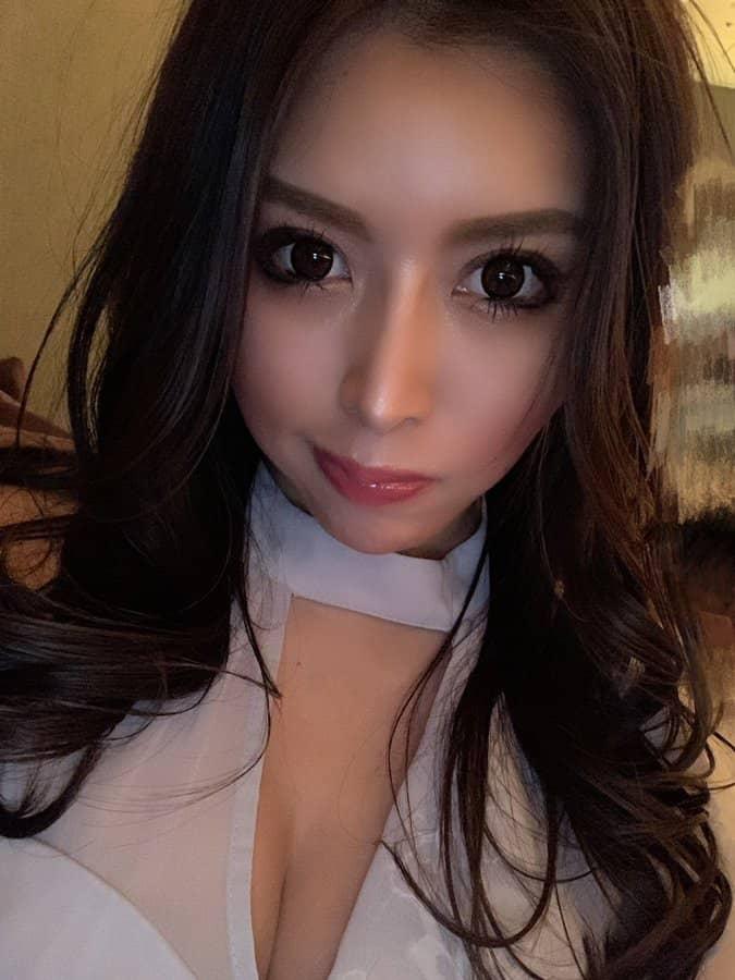 """美艳大姐姐""""REMI""""推特开张辣照超多大放送!"""