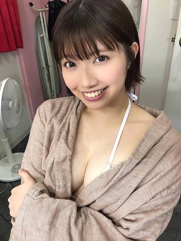 2020年销售排行Top10 松本いちか(松本一香)打败三上悠亜成为第一名