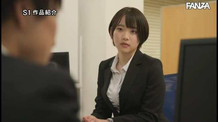 SSIS-091:和憧憬的女上司架乃ゆら一起加班
