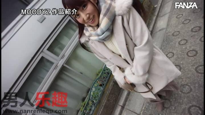 MIDE-931:初川みなみ临近结婚,与前男友久别重逢,约会了