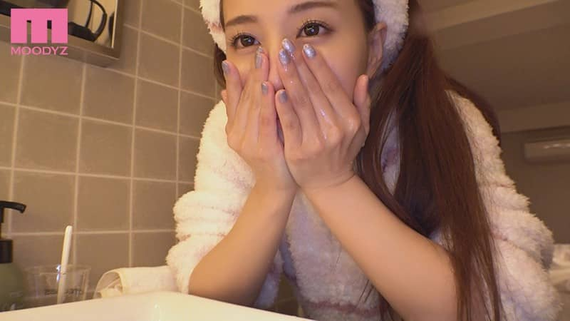MIDE-931 初川南要结婚了